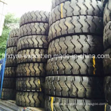Advance Tyre for Mine, 14.00r24, Heavy Radial Tyre, OTR Tyre