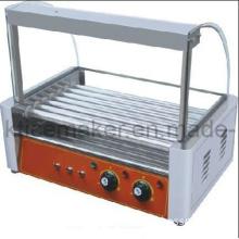 Sausage Machine (RS-7)