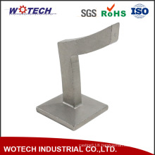 Professional Investment Casting Parts