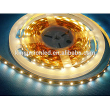 Kingunion Lighting Low price IP65 SMD5050/3528 rainbow led strip