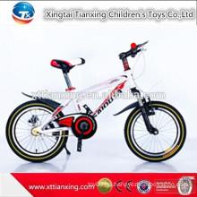 2015 Alibaba Online-Shop Chinesische Lieferant Großhandel Günstige 20 'Kids Cyclocross Bike zum Verkauf