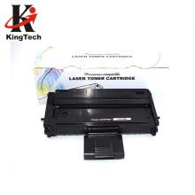 Compatible Toner Cartridge SP200 for Aficio SP200/ SP200N/ SP201S/ SP201SF
