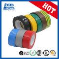 Ruban isolant électrique PVC