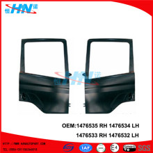 Truck Door Frame 1476535 1476534 Truck Body Parts