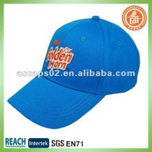 Werbeartikel Baseball Cap BC-0089