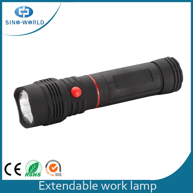 Extendable Led Work Light