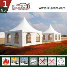 Top Quality Gazebo Outdoor Tent for Event