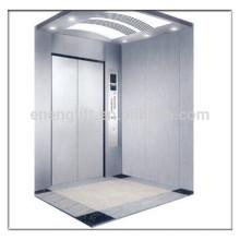 Neue Design Mode kleine Passagier Aufzug