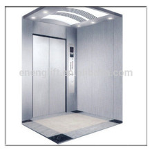 china wholesale geared passenger elevator