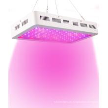 Luzes LED para plantas de interior 1500W