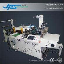 Auto Film, Foam Tape Die-Cutter Machinery