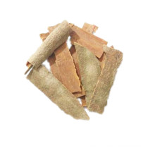 Top Quality Best Price Cassia Whole Pressed