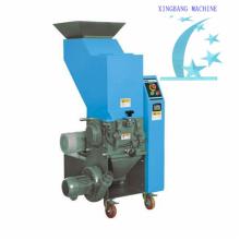 Granulador Plástico de Baixa Velocidade e Baixo Ruído