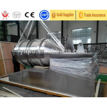 Food Two Dimensional Motion Mixing Machine Mixer