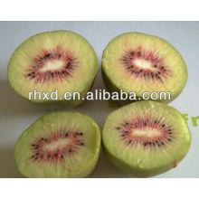 precios frescos de kiwi, kiwi fresco exportador de kiwi rojo