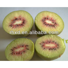 свежие КИВИ цены на фрукты,свежие КИВИ экспортер красный КИВИ