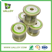 Monel 400 Alloy for Centrifugal Pump Shaft