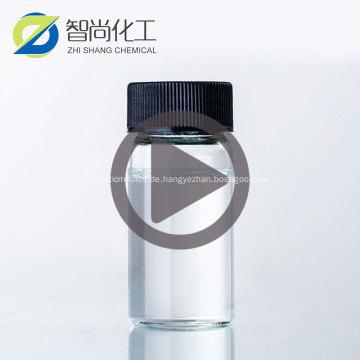 Rohstoffe 99% CAS 106-89-8 Epichlorhydrin