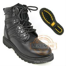 Тактические ботинки высокого качества