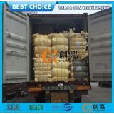 Chuanghong PU foam scrap With 10%Skin 90% Foam