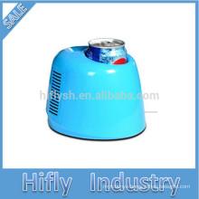 HF-050B DC 5V Car Refrigerator(CE certificate)