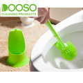 Long Handle Cleaning Plastic Toilet Brush DS-959