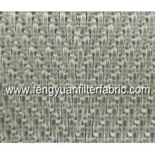 Cinturón del filtro anti alcalino del fabricante de China
