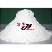Detergent &Soap Making Alkali Chemicals Sodium Carbonate (99.2%)