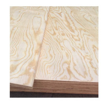 best quality 3/4 4x8' mm cdx plywood sheets with poplar face back