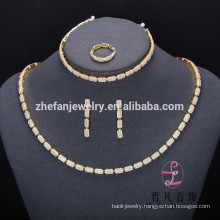 bridal jewelry set vogue jewelry wedding rings saudi arabia gold wedding ring price