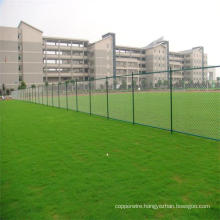 High Quality Steel Wire Fence Netting