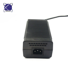switching power supply 20v 7.9a per Liteon