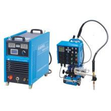 IGBT inversor máquina de soldadura automática de mag