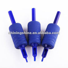 2016 hot sale newest blue jetable tattoo tubes