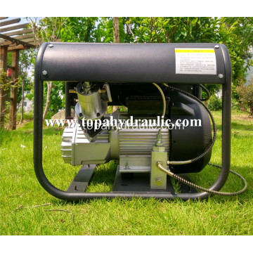 Daystate price air 3500 psi pcp electric compressor