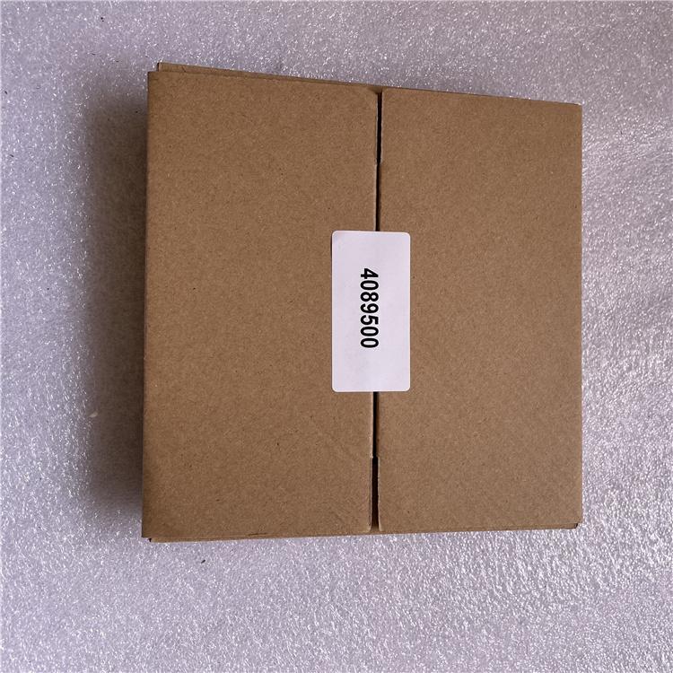 4089500 Liner Seal Ring Kit