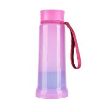 700ml water bottle infuser, tea infuser water bottle, water bottle fruit infuser