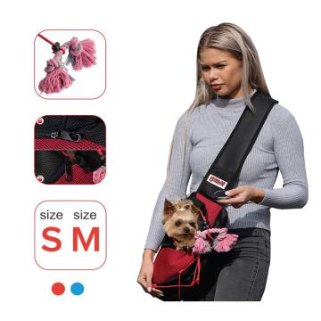 Pet Sling Reisetasche