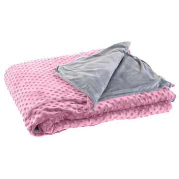 Child Children's Weighted Blanket Comforter