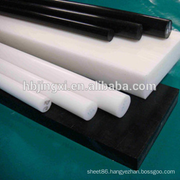 Delrin Sheet , Delrin Plastic Sheet