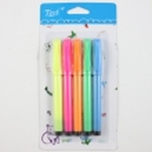 Calligraphy Waterproof Marker Pens