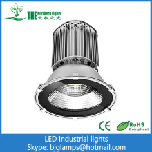 150W LED High Bay of Industrial Lighting at Alibaba