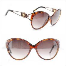 Lady Fashion óculos de sol / óculos de sol / óculos de sol para mulheres
