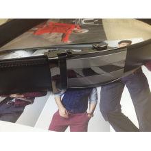 Men Leather Belts (HC-140509)