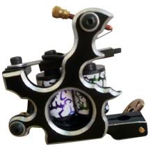 Professionelle Tattoo Maschinengewehr