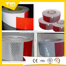 2inchx150ft Roll Truck Tape