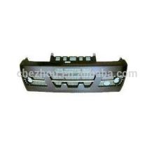 DFSK Передний бампер для деталей мини грузовиков