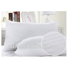 2015 Wholesale Family Home and Hotel Pillow Inserts