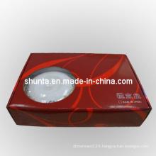 100% Melamine Dinnerware- Gift Boxes /Melamine Tableware (QQBK049)
