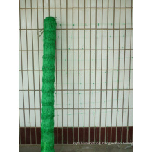 Plastic Garden Agricultural Plant Support  Net